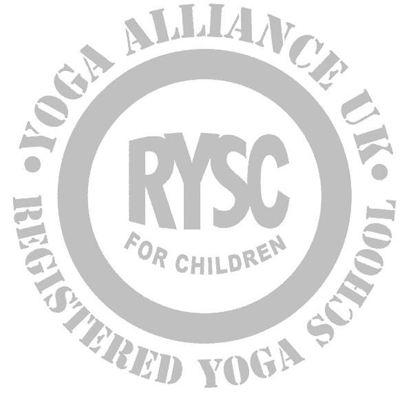 Teen Yoga in Hitchin